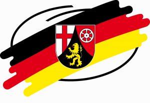 RLP Wappenzeichen